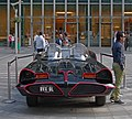 MotorExpo 2014 MMB 20 Batmobile.jpg