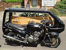 Motorcycle-Hearse.jpg