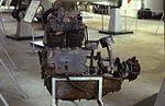 Motore aeronautico - Museo scienza tecnologia Milano 12498.jpg