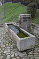 Motten Motten Water Well Kirchberg Boenn d.png