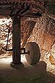 Moulin à Huile 18e.siècle JP Autrand Nyons 26110 Cl J Weber (23148382655).jpg