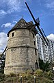 Moulin Tour - Ivry-sur-Seine (FR94) - 2020-10-15 - 9.jpg
