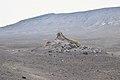 Mount Aso sand plain (49647956216).jpg