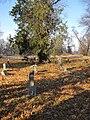 Mount Carmel Cemetery Memphis TN 12.jpg
