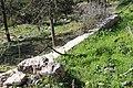 Mount Eitan IMG 2724.JPG