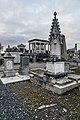 Mount Jerome Cemetery - 134362 (38058632704).jpg