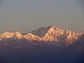 Mount Kanchenjunga.jpg