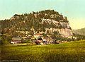 Mount Oybin Zittau Saxony Germany.jpg