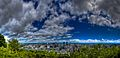 Mount Royal Lookout - HDR - Panorama.jpg
