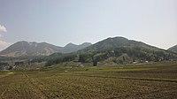 Mount Takayashiro 2010.jpg