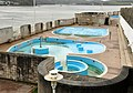 Mount Wise swimming pools.jpg