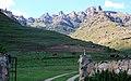 Mountain view - panoramio.jpg