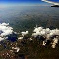 Mountains of Syunik 03.jpg
