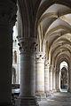 Mouzon Notre-Dame Bas-côté 842.jpg