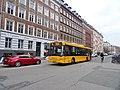 Movia bus line 1A on Nordre Frihavnsgade 01.jpg