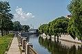 Moyka River 06.jpg