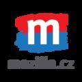 Mozilla.cz logo.png