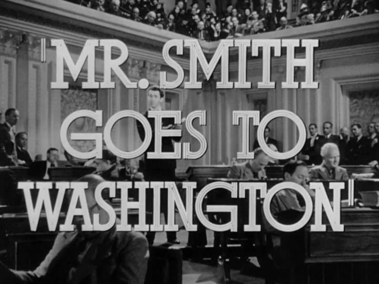 File:Mr. Smith Goes to Washington (trailer).png