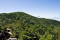 Mt.Kitaokusenjodake 01.jpg