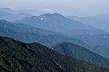 Mt.Nagisodake from Mt.Utsugidake 01.jpg