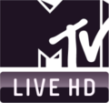 Mtv live hd new logo.png