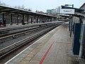 Mudchute DLR Station - geograph.org.uk - 1154710.jpg