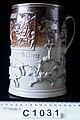 Mug (AM 1965.46-2).jpg