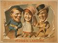 Mugg's Landing.png