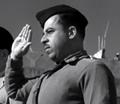 Muhammed Nimer Hawari 1947.png