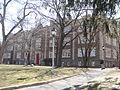Muhlenberg College 22.JPG