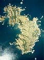 Muko-jima Island Aerial photograph.jpg
