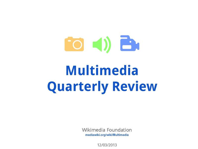File:Multimedia Quarterly Review 12-03-2013.pdf