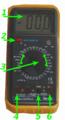 Multimetromy-63.png