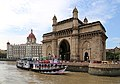 Mumbai, gateway of india 02.jpg