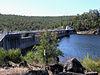 Mundaring Weir SMC9.jpg