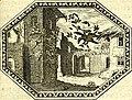 Mundi lapis lydius, siue, Vanitas per veritat falsi accusata and conuicta (1639) (14562370028).jpg