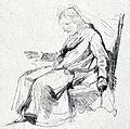 Munkácsy Mozart Malonyai.jpg