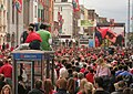 Munster rugby 2006.jpg