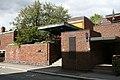 Munthes gate 29 id 169154.jpg