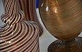 Murano Glass Museum 27022015 Avventurina 04.jpg