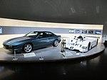 Musée BMW 262.jpg