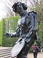 Musée Rodin (36369222934).jpg