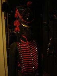 Musée de l'Armée - Février 2011 (2).JPG