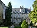Musée du Présidial à Saintes.jpg