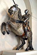 Musee-de-lArmee-IMG 1076