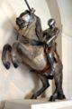 Musee-de-lArmee-IMG 1076.jpg