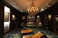 Musee cognac jay paris 9g1009.jpg