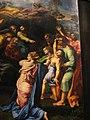 Museo Vaticano - Flickr - dorfun (6).jpg
