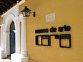 Museo de Arte Contemporaneo de Coro (2).JPG