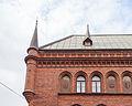 Museo de Historia de y de Navegación, Riga, Letonia, 2012-08-07, DD 01.JPG